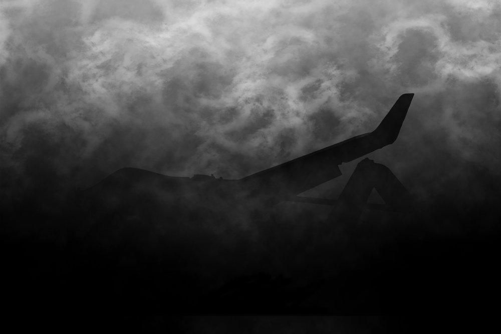 Nightwarden Teaser 2.jpg