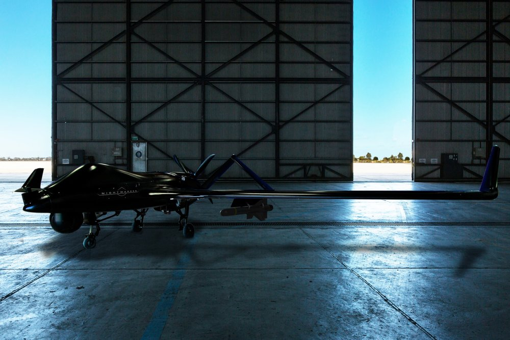 Nightwarden in Hanger (with Fury).jpg