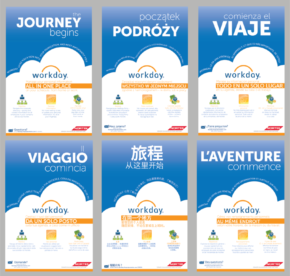languages workday poster-01.png