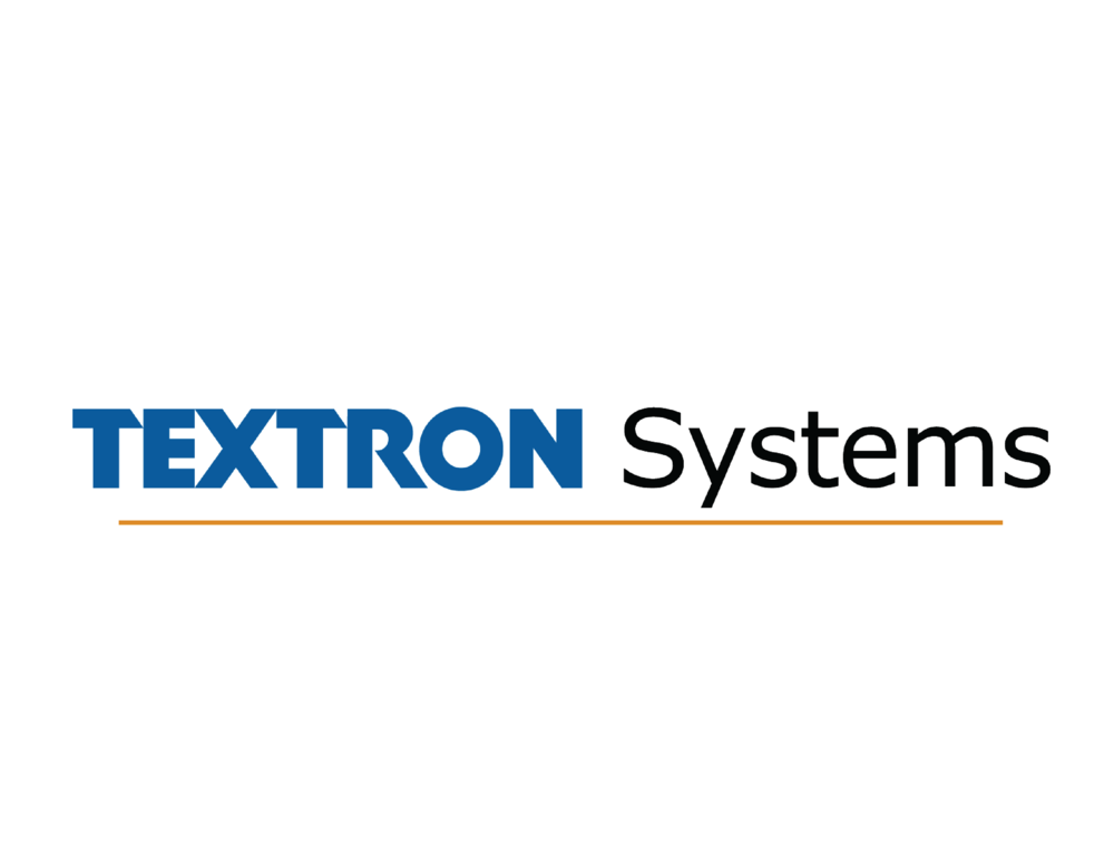 Textron Systems Rebrand (same size)-02.png