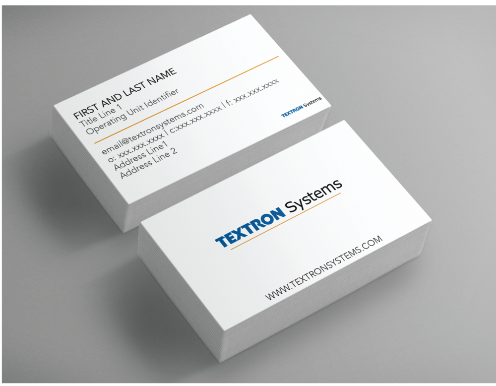 Textron Systems Rebrand (same size)-05.png