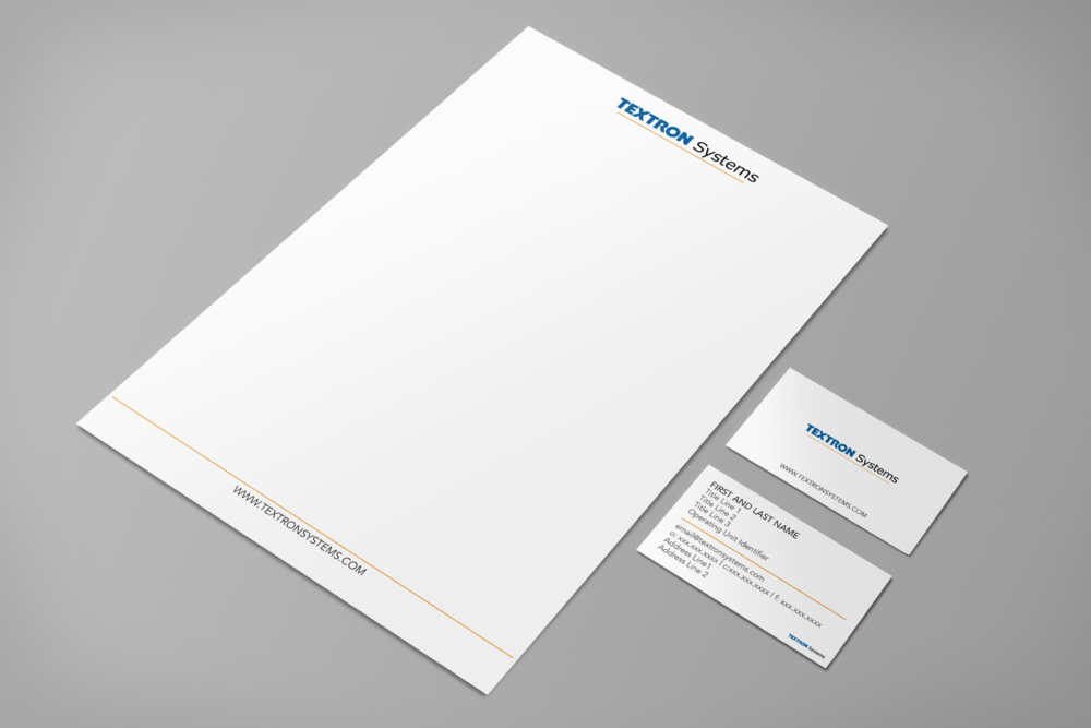 textron systems stationary.png