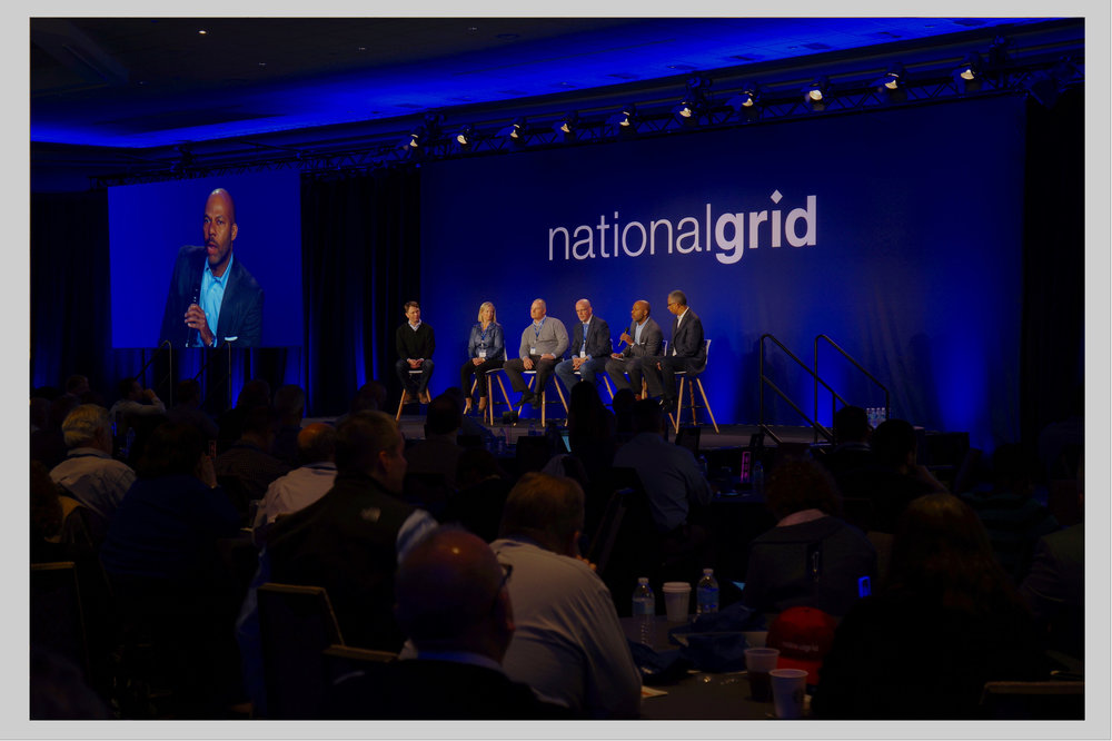 National Grid 3.jpg