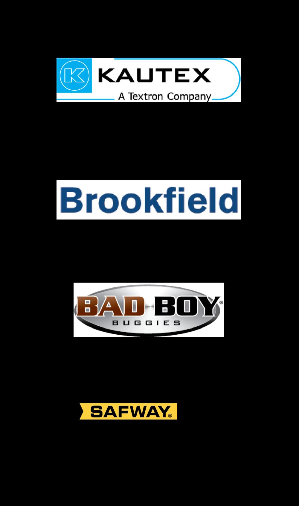 logo lockup website-05.png