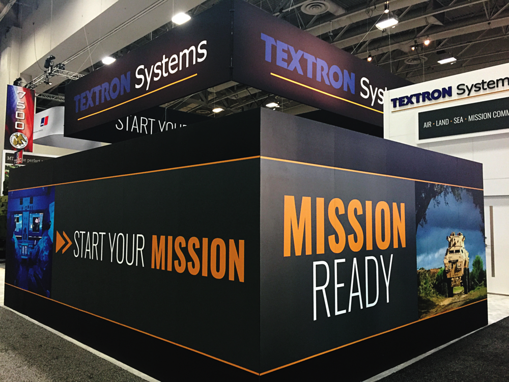 TXTSYS_Mission Ready_CMYK_IMG_5066.png