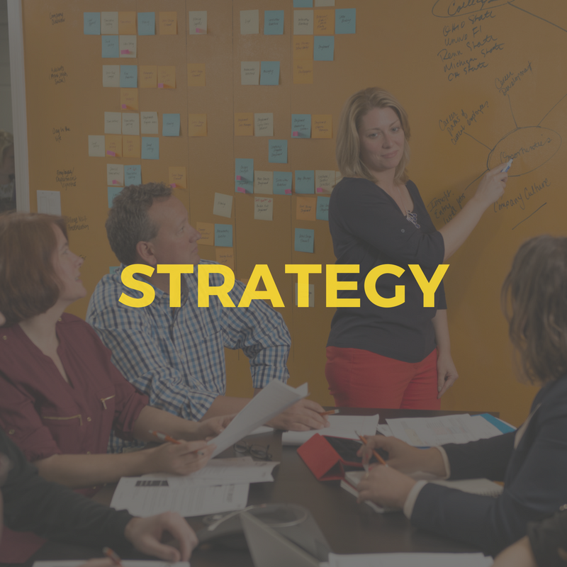 Strategy_marketing_communications