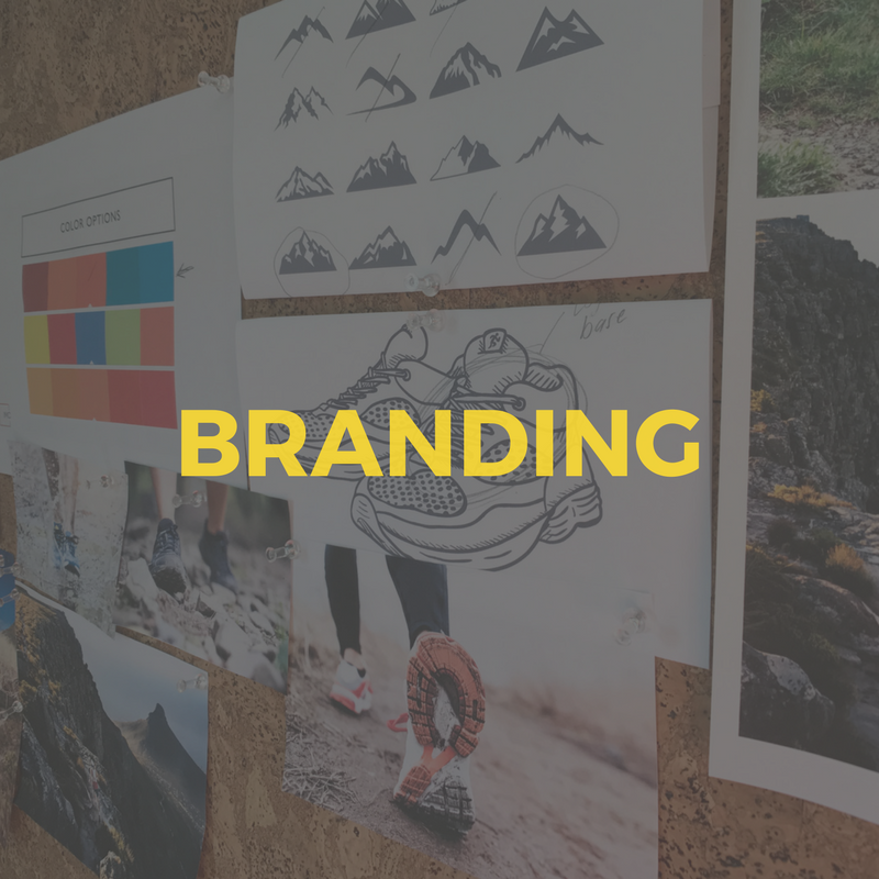 Branding_Identity.png