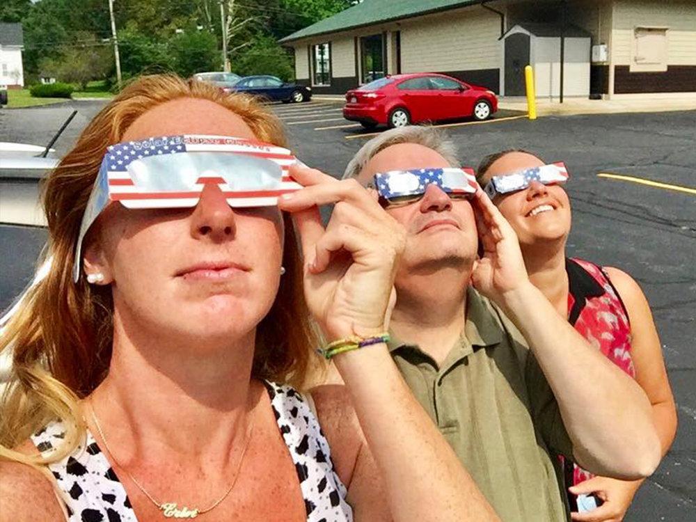eclipse 2017 copy.jpg