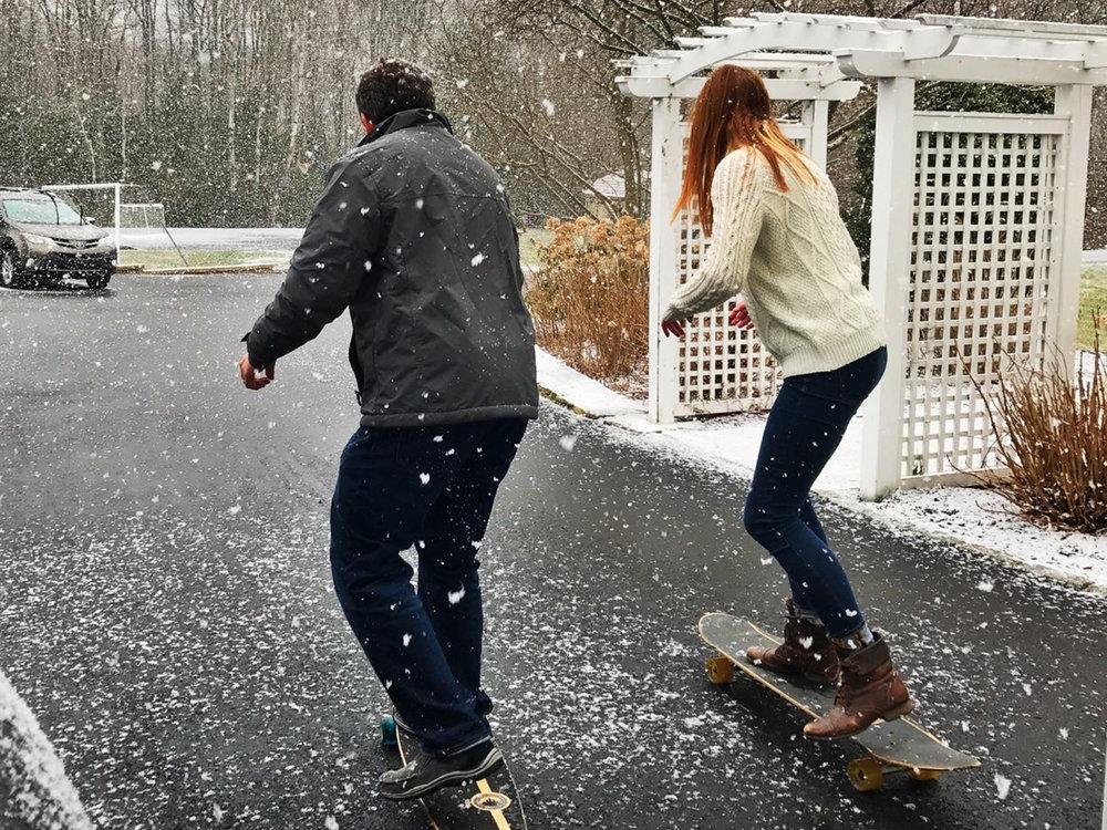Erin_Bobby_Skating_Snow copy.jpg