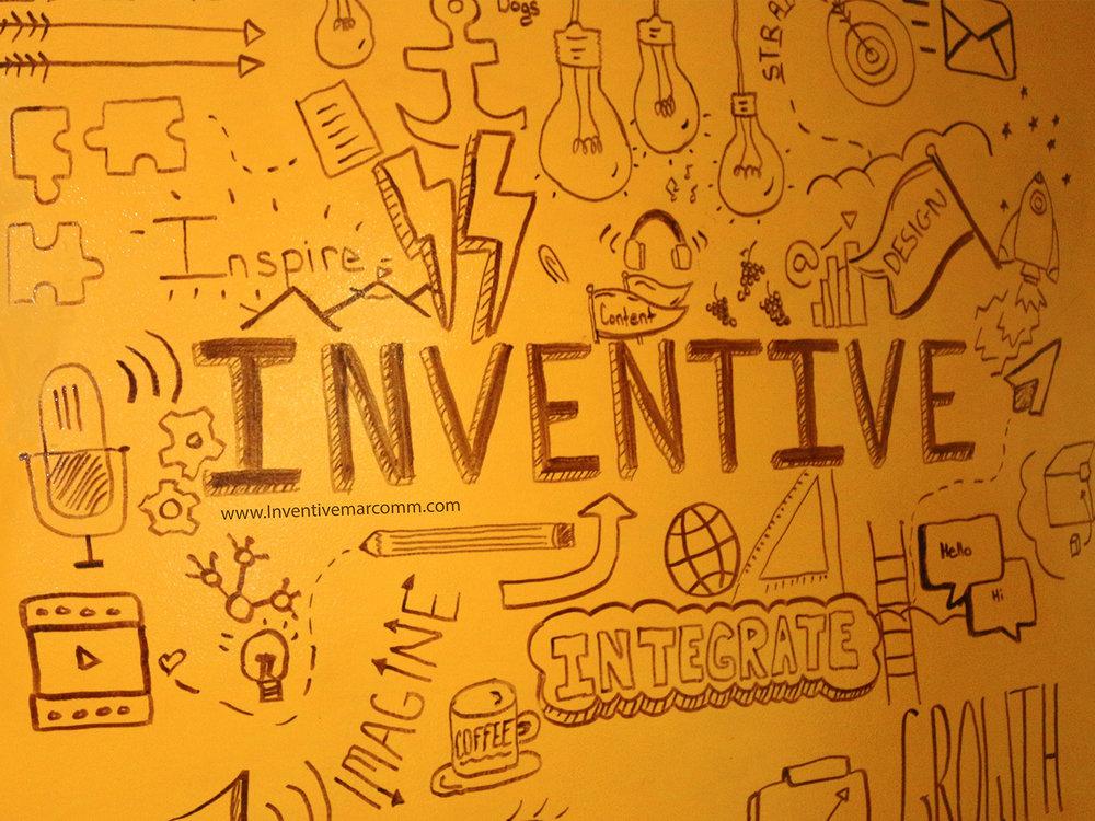 Inventive White board copy.jpg