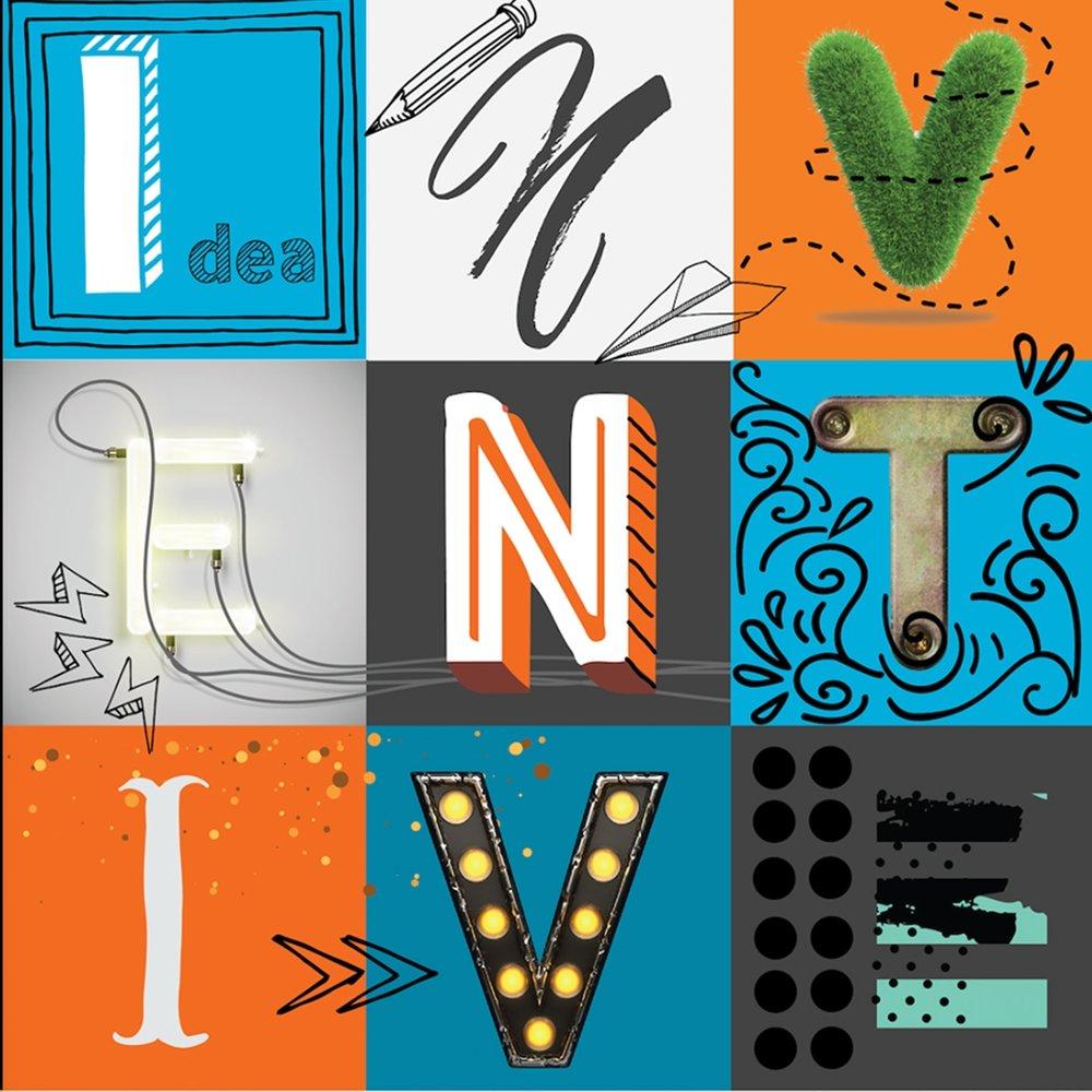 Inventive_Graphic copy.jpg