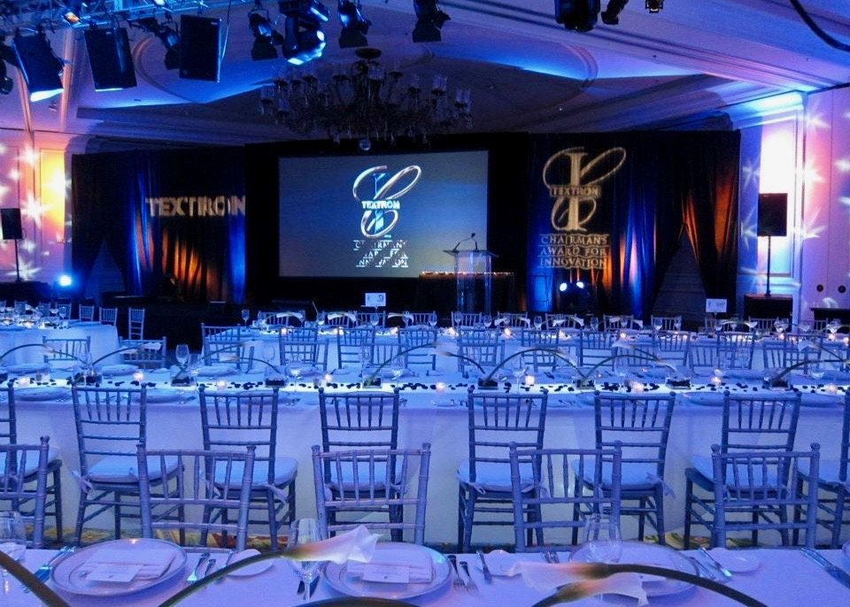 Dinners & Awards  10.jpg