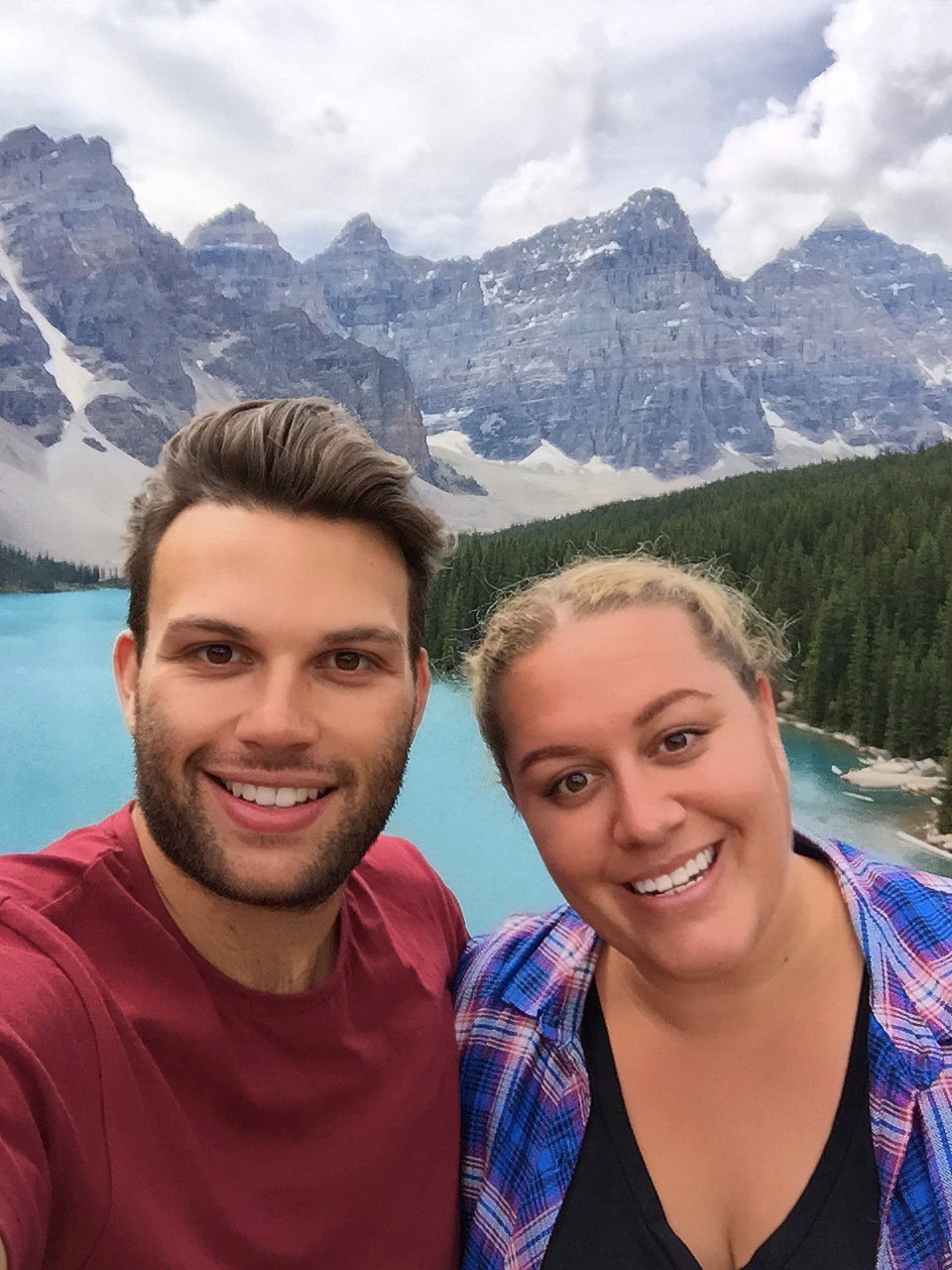 Morraine Lake_Canada_Banff_Jess