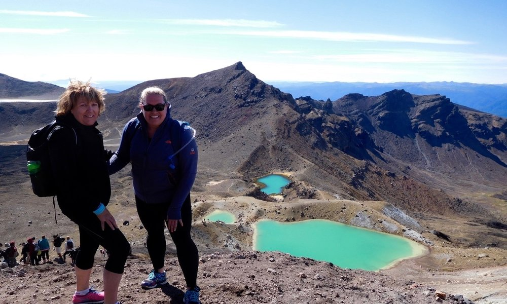NZ_Tongariro_Hike_Jess