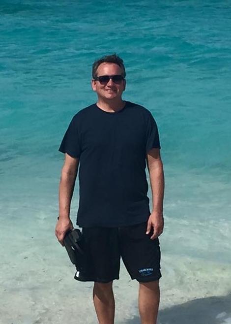 Bobby Beach.jpg