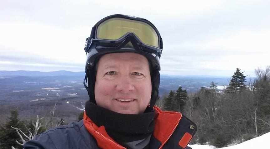 Bobby Skiing.jpg