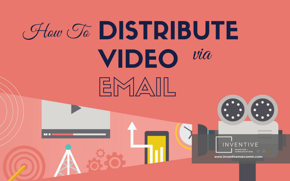 blogcover - how to distribute video via email.png