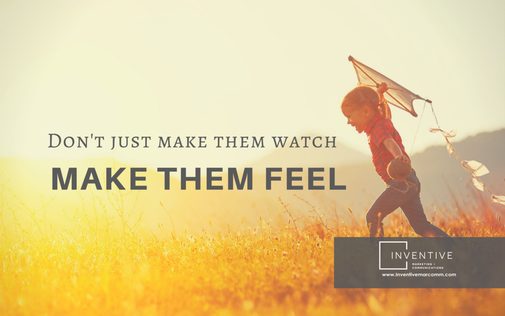 blogcover - how to convey emotion in your videos.png