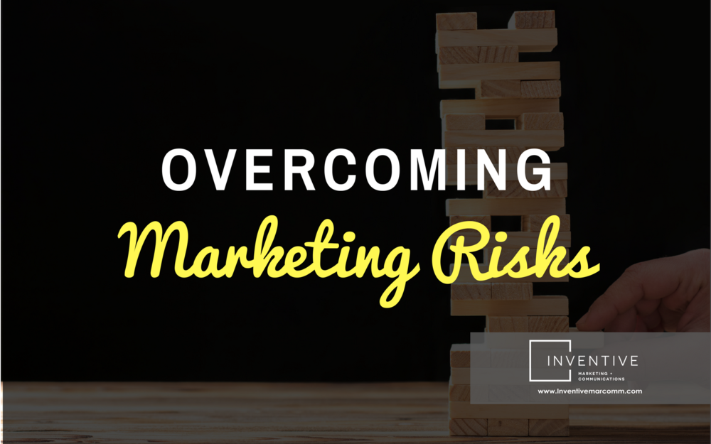 blogcover - overcoming marketing risks.png
