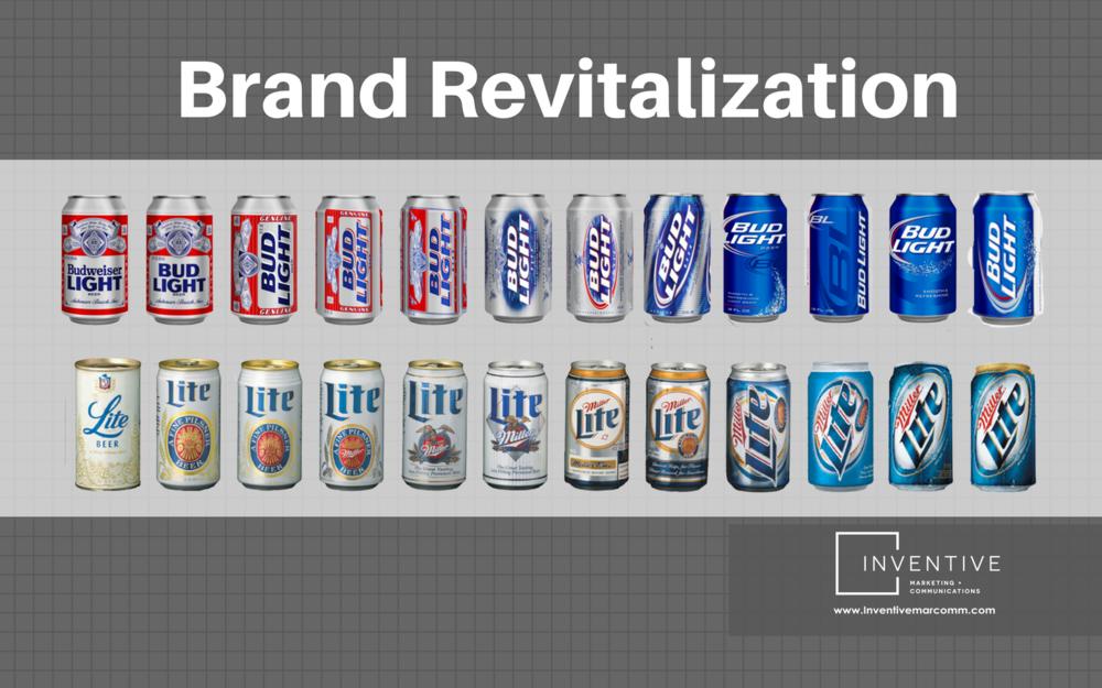blogcover - 7 benefits of a brand revitalization.png