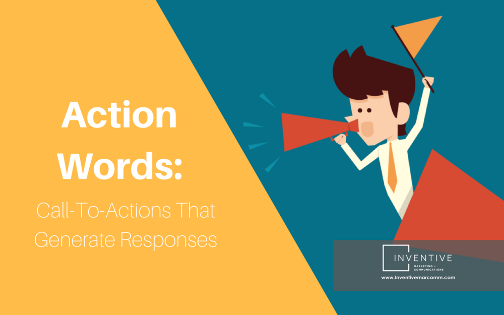 blogcover - call to action words that generate resposes.png