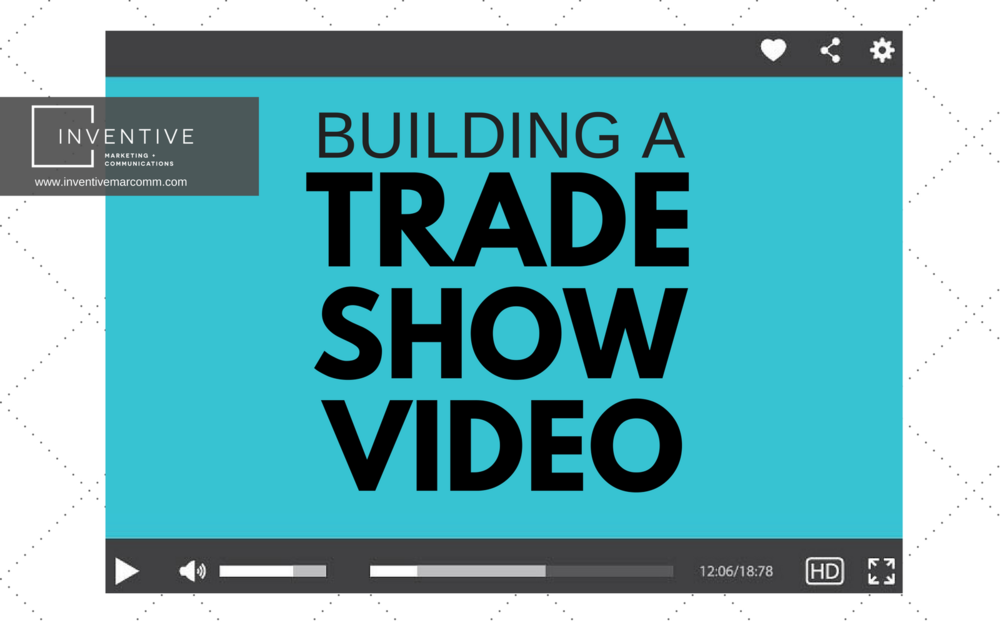 blogcover - building a trade show video.png