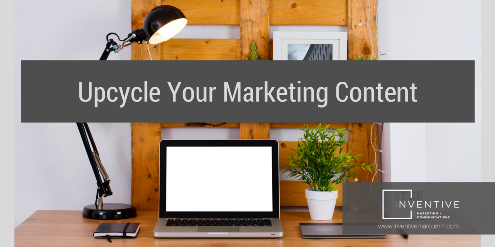 blogcover - upcycle your marketing content.png