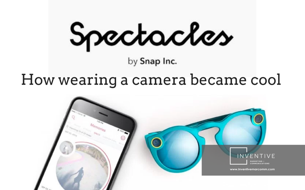 blogcover - why snapchat spectacles are different.png
