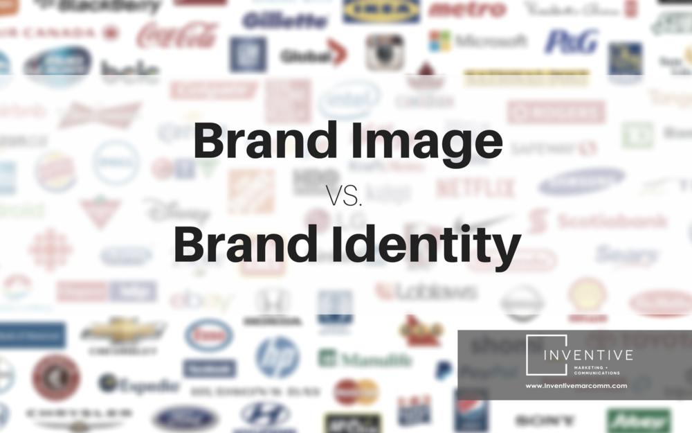 blogcover - brand image v. brand identity.png