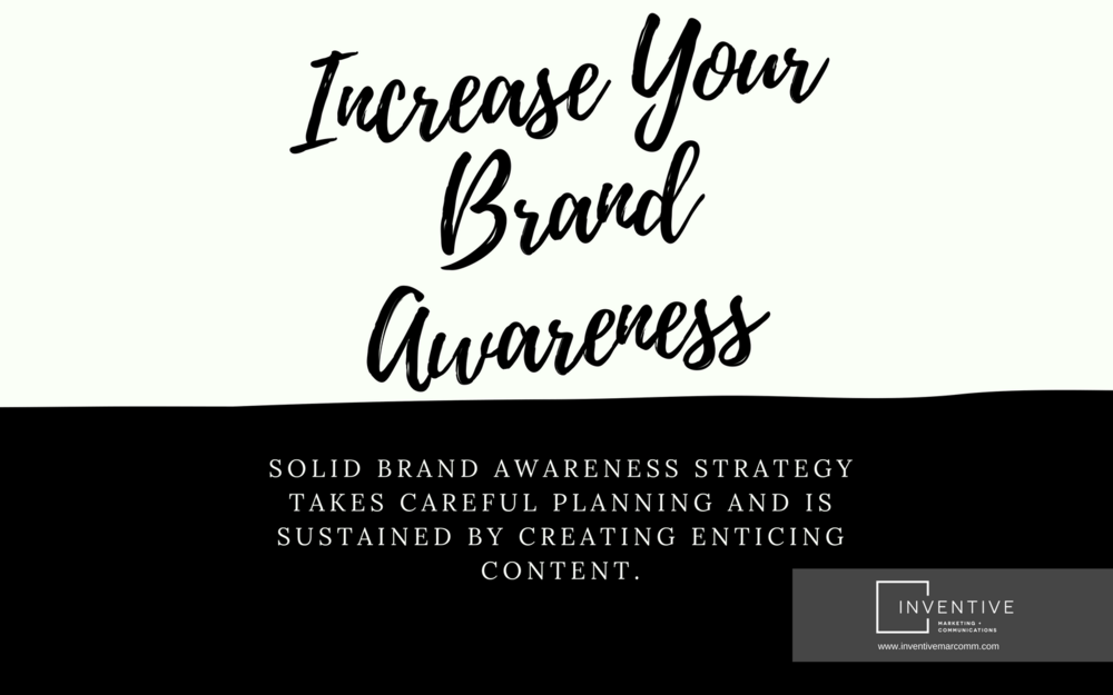blogcover - how to increase brand awareness.png