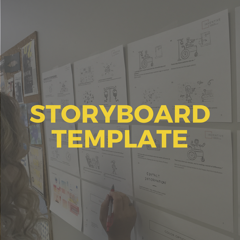 Storyboard Teamplate_Thumbnail.png