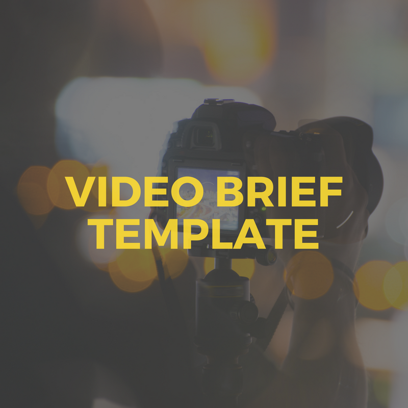 Video Brief_Thumbnail