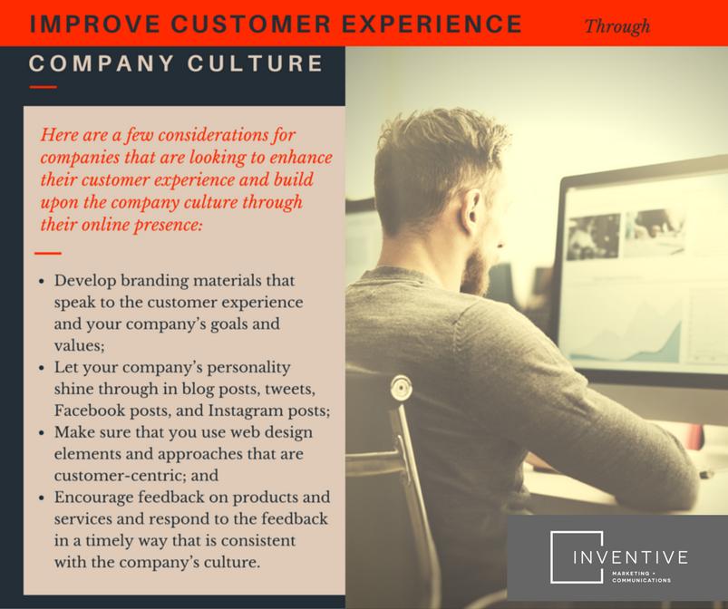 socialmedia - improving customer experience.png