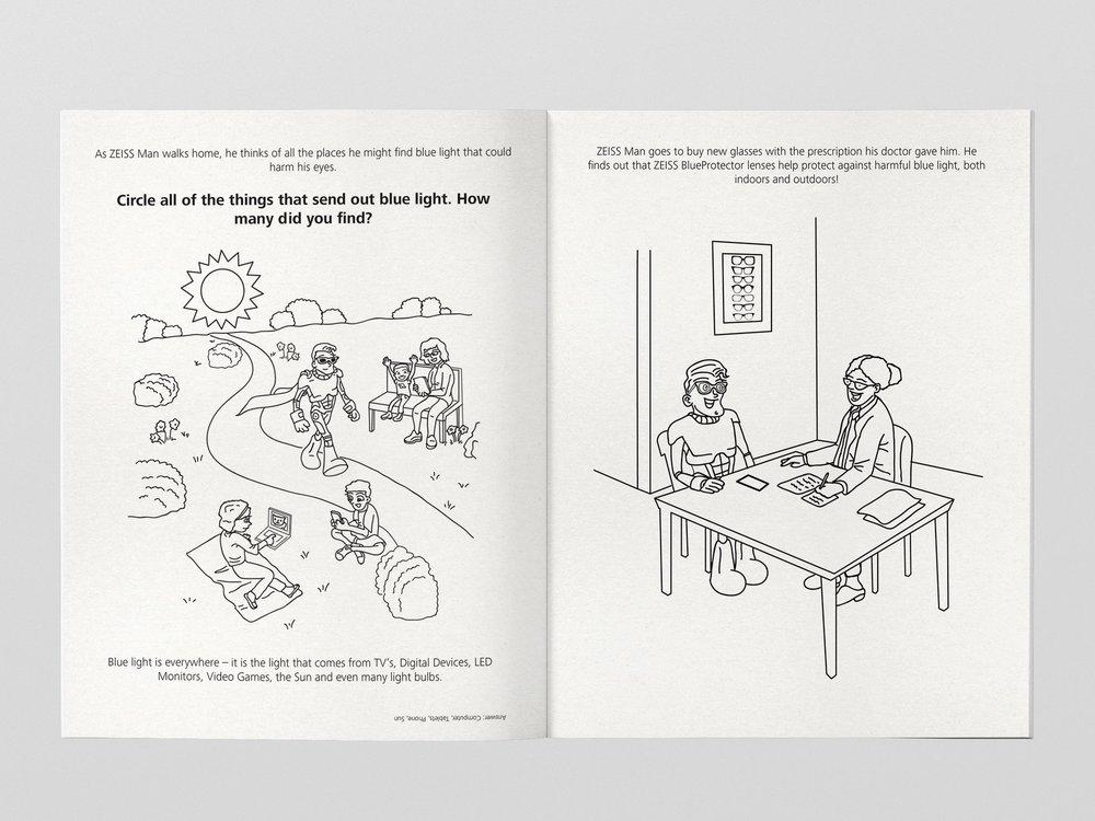 Coloring book Pg 5-6.jpg
