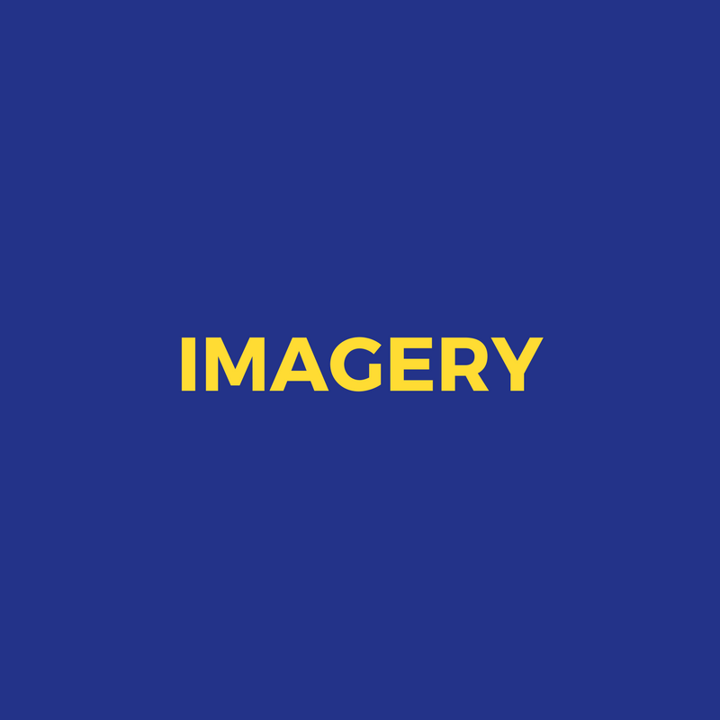 Imagery.png