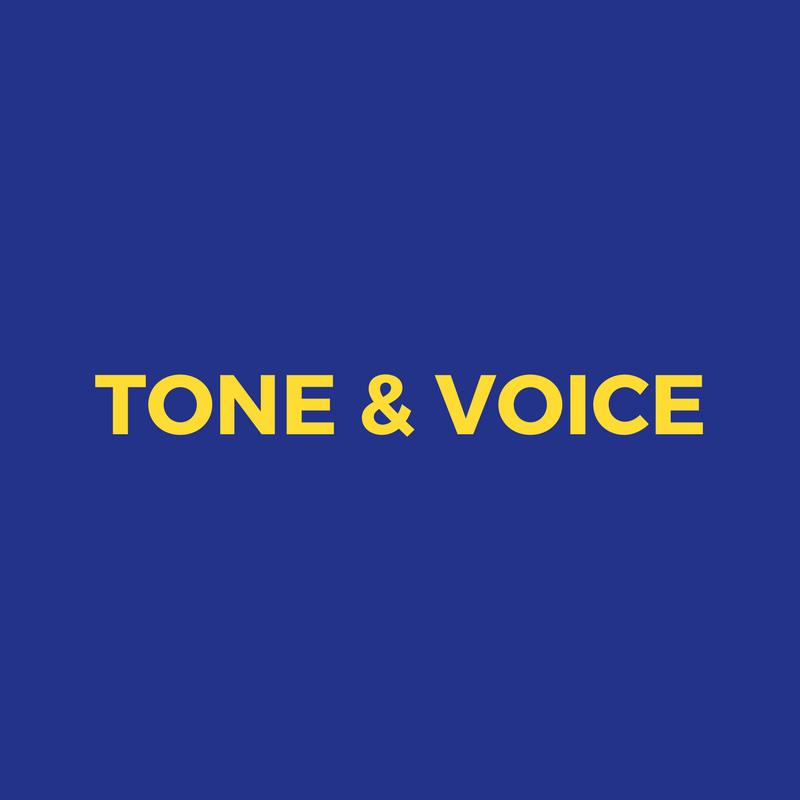 Tone_voice.png