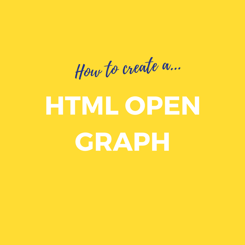 HTML OPen Graph.png