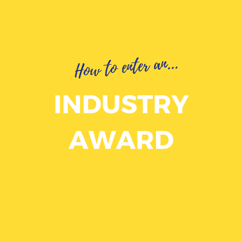 Industry Award.png