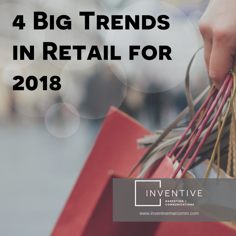 thumbnail - 4 Big Trends in Retail for 2018.png
