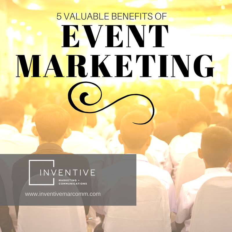thumbnail - 5 valuable benefits of event marketing.png