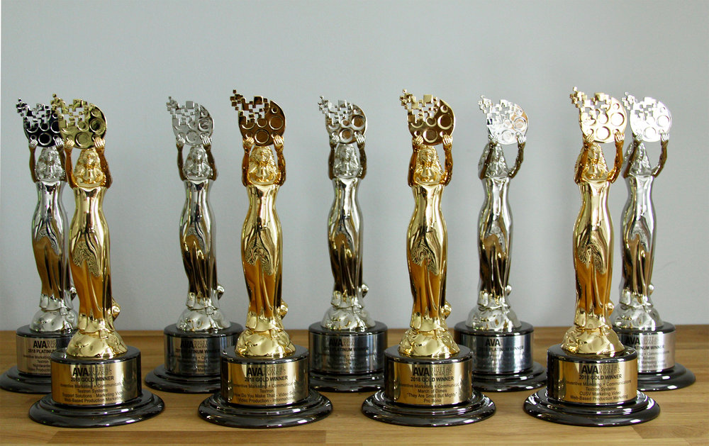 all awards (smaller).jpg