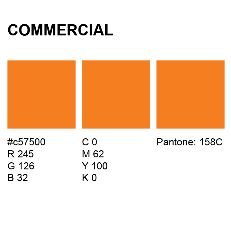 Textron Systems Brand Colors-04.png