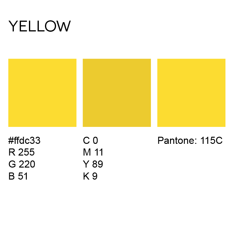 Inventive Brand colors_Inventive Yellow.png