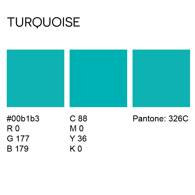 Inventive Brand colors_Inventive Turquoise.png