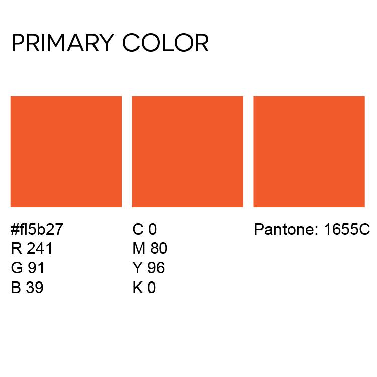 Inventive Brand colors_Inventive Orange.png