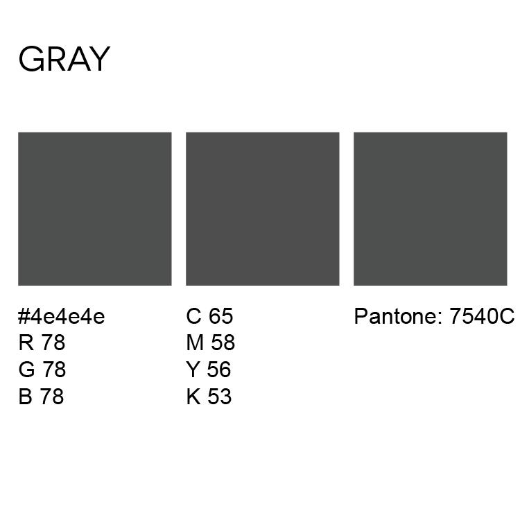 Inventive Brand colors_Inventive Gray.png