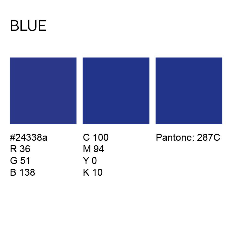 Inventive Brand colors_Inventive Blue.png