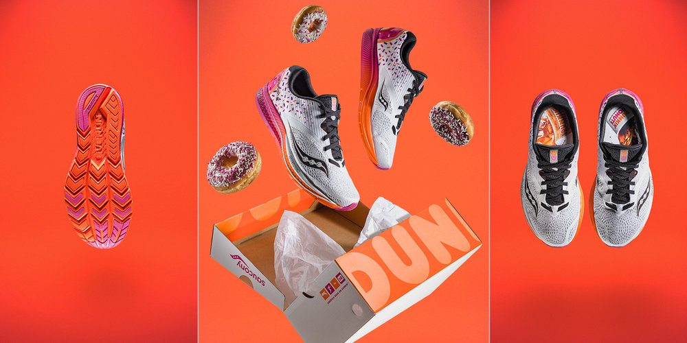 dunkin-running-shoes-hed-2018-page.jpg