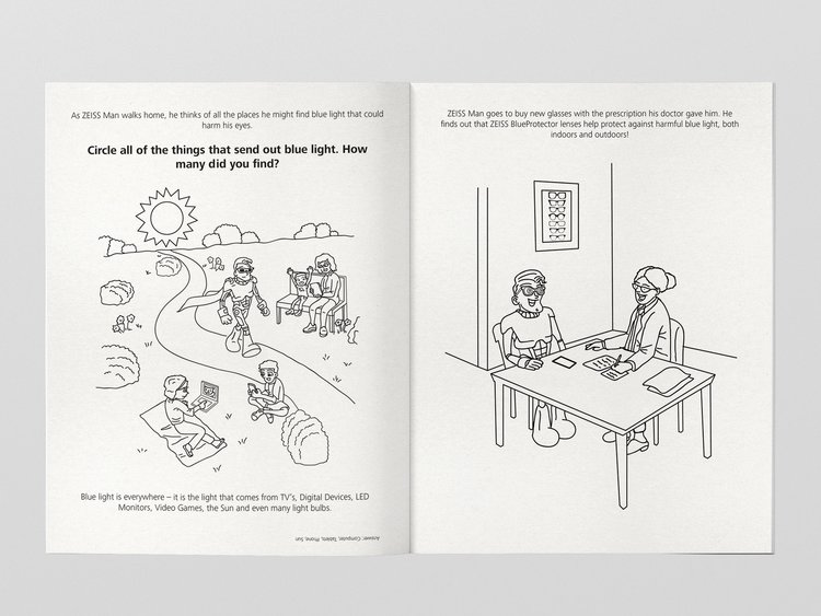Coloring+book+Pg+5-6.jpg