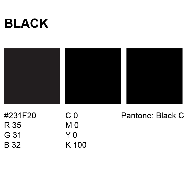 Textron Systems Brand Colors_brandsafway black.png